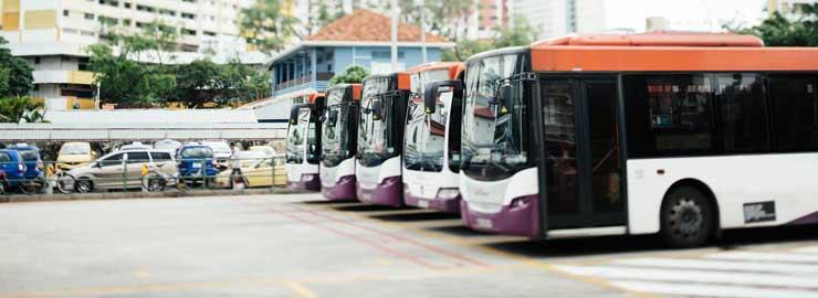 bus-rental-services