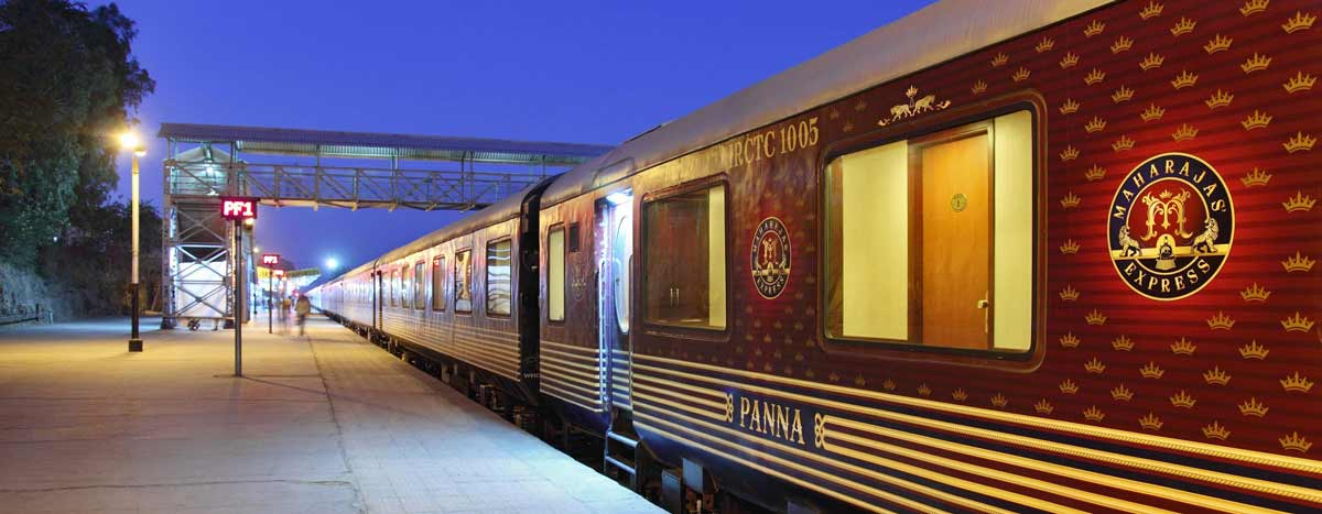 train-ticket-booking-services