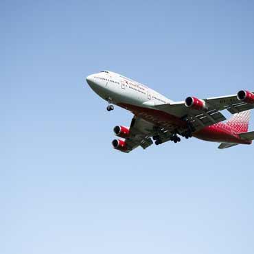 air-plane-booking