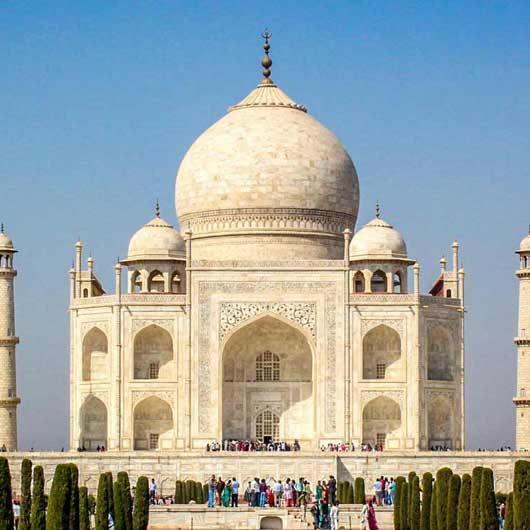car-rental-agra