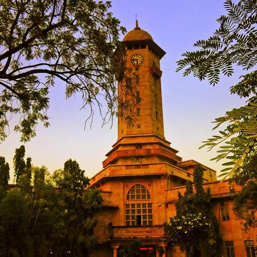 car-rental-ahmedabad