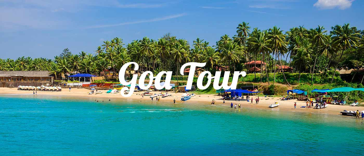 goa-tour-package-cheap