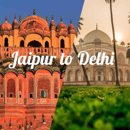 jaipur-to-delhi-cabs