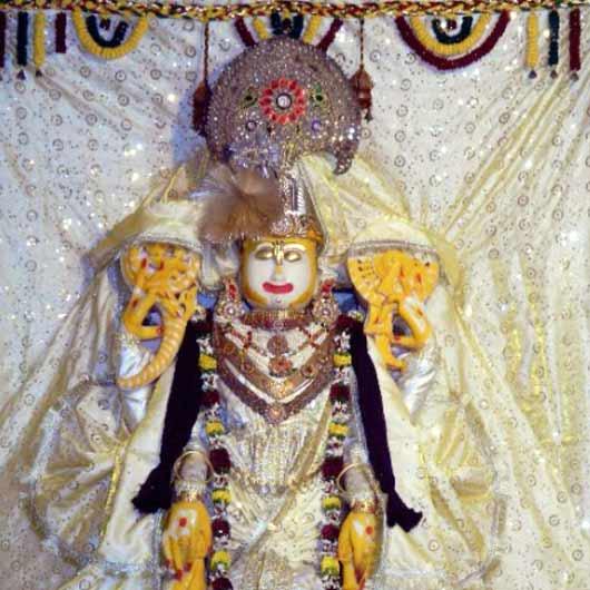 taxi-shri-kalyan-temple