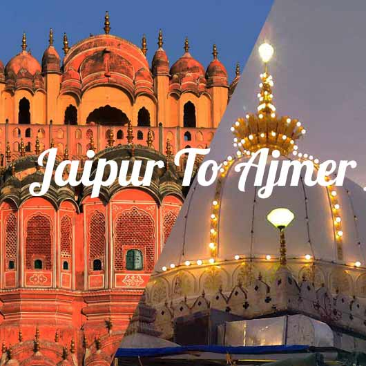 book-cab-from-jaipur-to-ajmer-