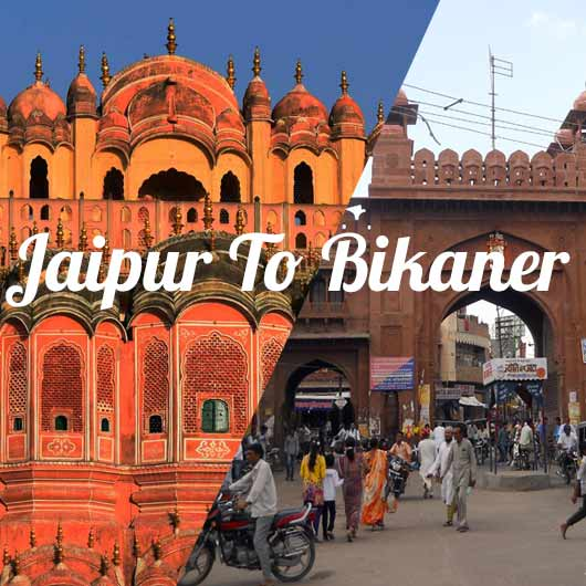 book-cab-from-jaipur-to-bikaner-