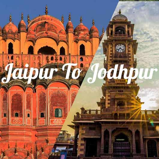 book-cab-from-jaipur-to-jodhpur
