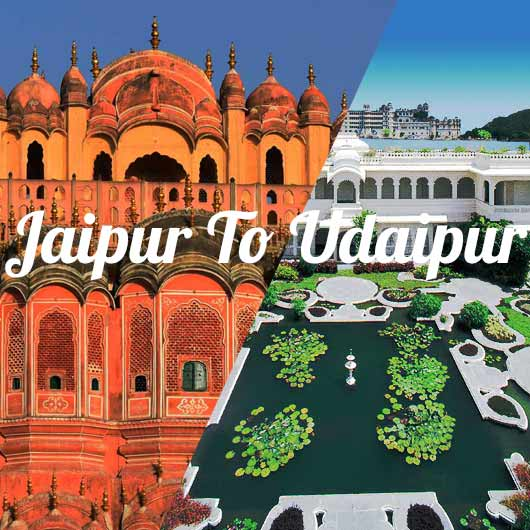 book-cab-from-jaipur-to-udaipur