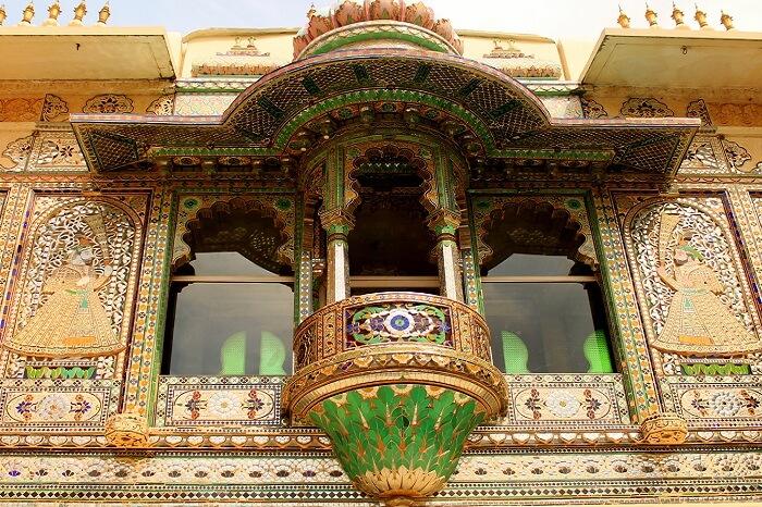karni mata temple udaipur