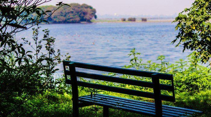 10 Destinations to Visit near Delhi within 500 km