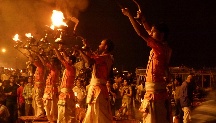 What to do for Navratri