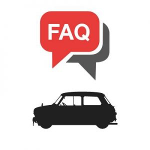 car rental jaipur faq maharanacab