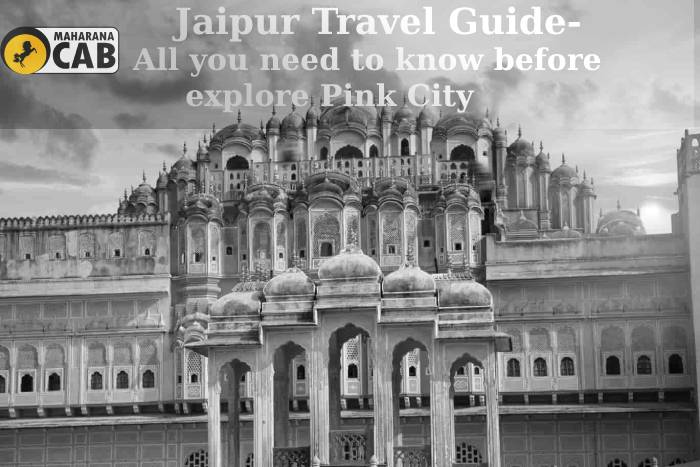 jaipur travel guide all you need to know about jaipur