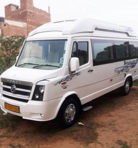maharaja-tempo-traveller-maharanacab-1