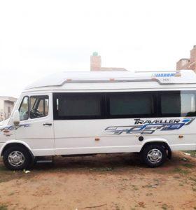 maharaja-tempo-traveller-maharanacab-2