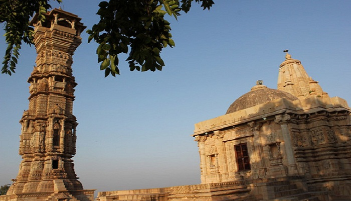 things to do in chittorgarh
