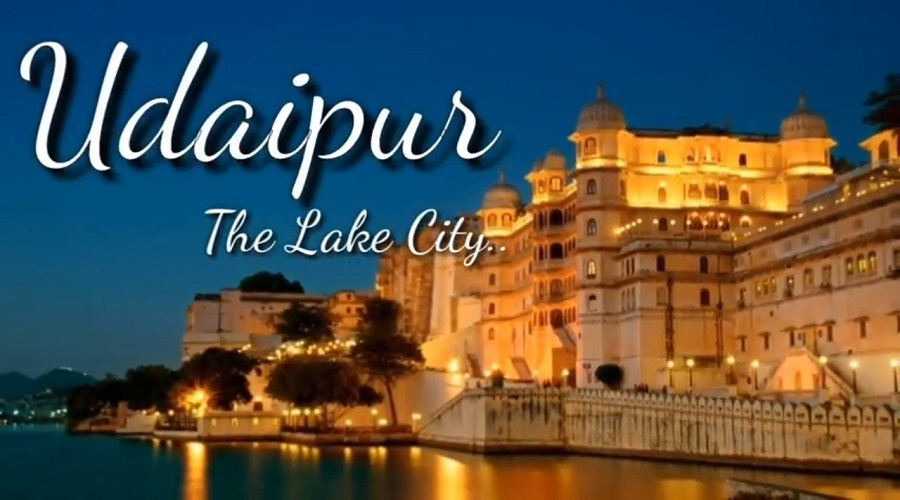 udaipur tourism visit well preserved royalty of rajasthan