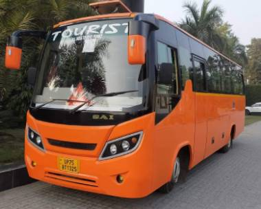 22_23_mini_bus_rental_jaipur
