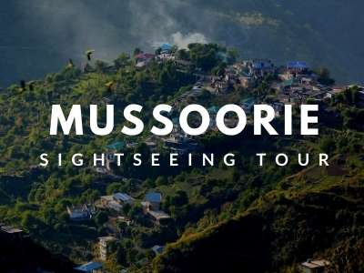 mussoorie_sightseeing_by_tempotraveller