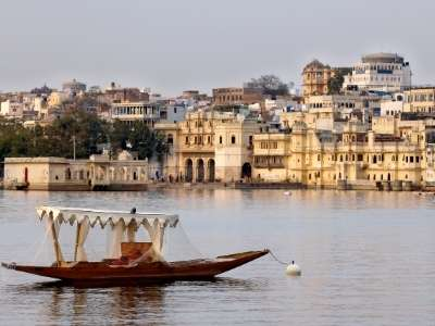 taxi for udaipur tour
