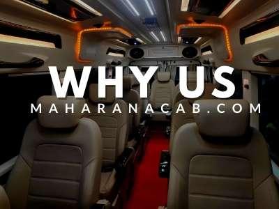 why_us_maharanacab